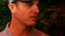 Nicolas Colsaerts - Callaway Golf